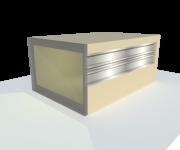 caja_amplificador_luz