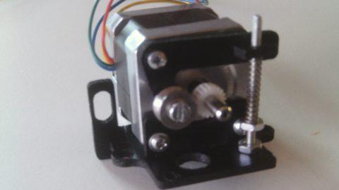 PTDC0163