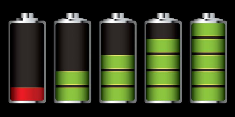 Que bateria debo usar para un inversor de 12V